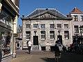 Vleeshal Delft.jpg