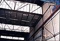 "Vm. Zinkfabriek ""S.A. de Rothem"" - 337873 - onroerenderfgoed.jpg"