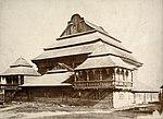 Voŭpaŭskaja synagoga. Воўпаўская сынагога (1910-13).jpg
