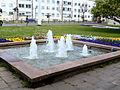 Vogelweide Brunnen1.JPG