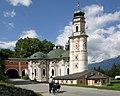 Volders-St. Karl Borromaeus-01-gje.jpg