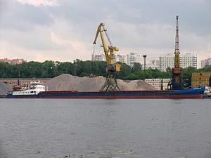 Volgo-Don 225 in North River Port 8-jun-2012 02.JPG