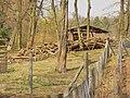 Volkspark Rehberge - Tieregehege (Animal Enclosure) - geo.hlipp.de - 35001.jpg