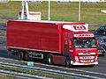 Volvo FM, Lelieveld transporten bv.JPG