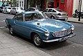 Volvo P1800 (2).jpg