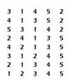 Voorbeeld N=5.png