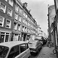 Voorgevels - Amsterdam - 20016912 - RCE.jpg