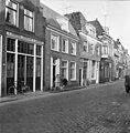 Voorgevels - Hoorn - 20116598 - RCE.jpg