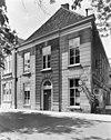voormalig observantenklooster - amersfoort - 20010413 - rce