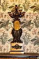 Vorontsov Palace candelabrum IMG 3585 1725.jpg
