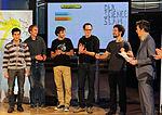 Vorrunde des DLR Science Slam in Köln (8223710880).jpg