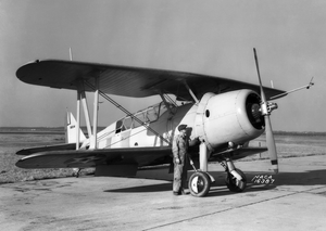 Vought XSB3U-1 at NACA 1938.png