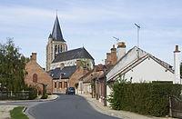 Vouzon church B.jpg