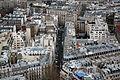 Vue des toits de Paris, 28 novembre 2009.jpg