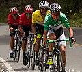 VueltaaColombia201512thstage.jpg