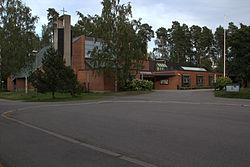 Vuosaari Church.jpg