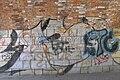 Vyšehrad 008 - graffiti.jpg