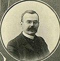 Władysław Grabski.jpg