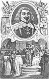 Władysław IV (Wizerunki książąt i królów polskich).jpg