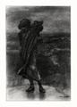W.E.F. Britten - The Early Poems of Alfred, Lord Tennyson - Break, Break, Break.png