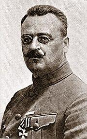 W.Iwaszkiewicz