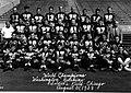WA Redskins 1938 small.jpg