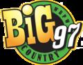 WBPW former logo.png