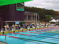 WDSC2007 Day1 Men50Freestyle Start.jpg