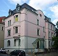WE-Richard-Wagner-Str16.jpg