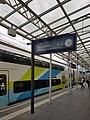 WESTbahn Salzburg–Handelskai (20190623 171315).jpg