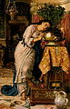 WHH Isabella Pot of Basil DelArt.jpg