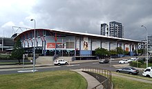 WIN Entertainment Centre 20180421.jpg