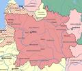 WKL wojewodztwa 1771.png