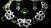 WLA hmns Peridot and Diamond Jewelry.jpg