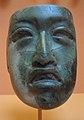 WLA lacma Olmec jadeite mask.jpg