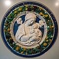 WLM14ES - PALACIO DEL MARQUÉS DE DOS AGUAS DE VALENCIA 06042013 172253 00144 - .jpg