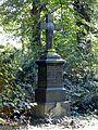 WLM 2016 Ehemaliger Friedhof Deckstein 14.jpg