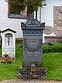 WLM 2017 Friedhof Berchtesgaden 05.jpg