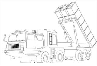 Weishi Rockets Rocket launcher systems