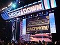 WWESmackdownHD.jpg