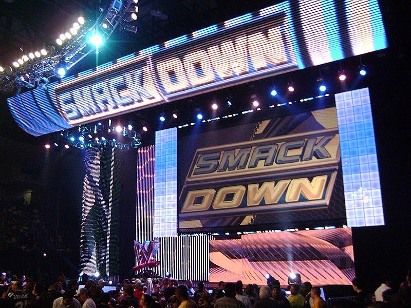 File:WWESmackdownHD.jpg