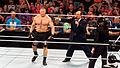WWE Raw 2015-03-30 17-03-37 ILCE-6000 0518 DxO (18193684870).jpg