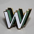 WWW Pins-IMG 7119.jpg