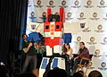 WW Chicago 2014 Contest - Starscream (14881780568).jpg