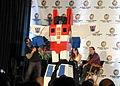 WW Chicago 2014 Contest - Starscream (14881780568).jpg