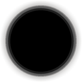 WX circle black.png
