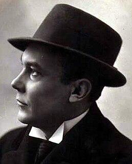 Wacław Brzeziński