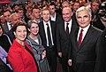 Wahltag in der SPÖ-Zentrale (10004855616).jpg