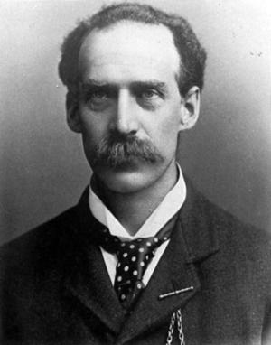 Edgar Ravenswood Waite - Image: Waite Edgar 1866 1928