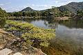 Wakayama Yosuien03bs4272.jpg
